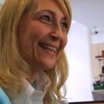 Nicoletta Grifoni racconta Nicoletta Grifoni