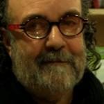 Danilo Tornifoglia racconta Danilo Tornifoglia